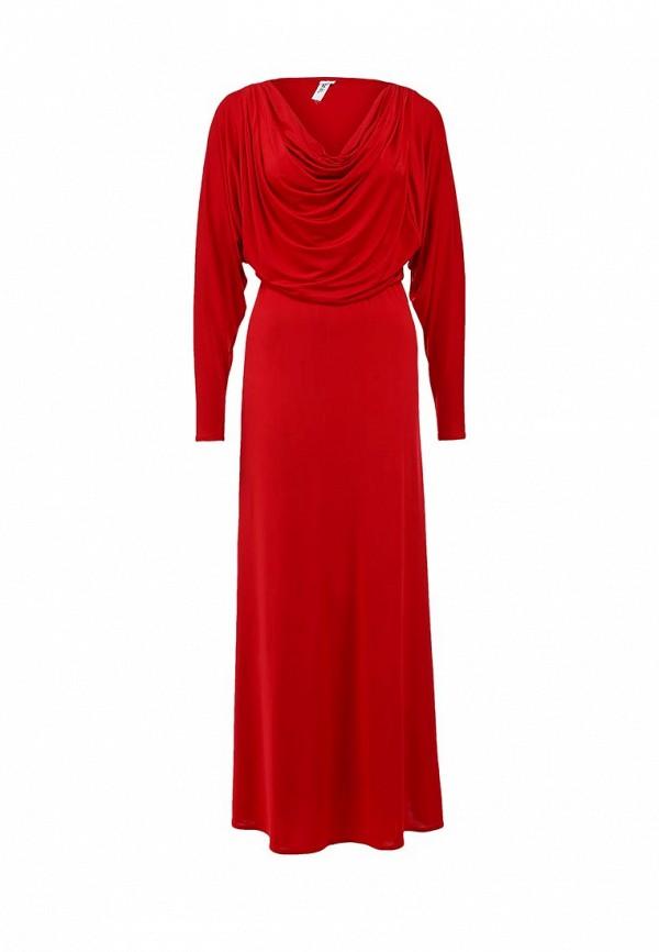 Платье-макси Be In Пл 106-016: изображение 5