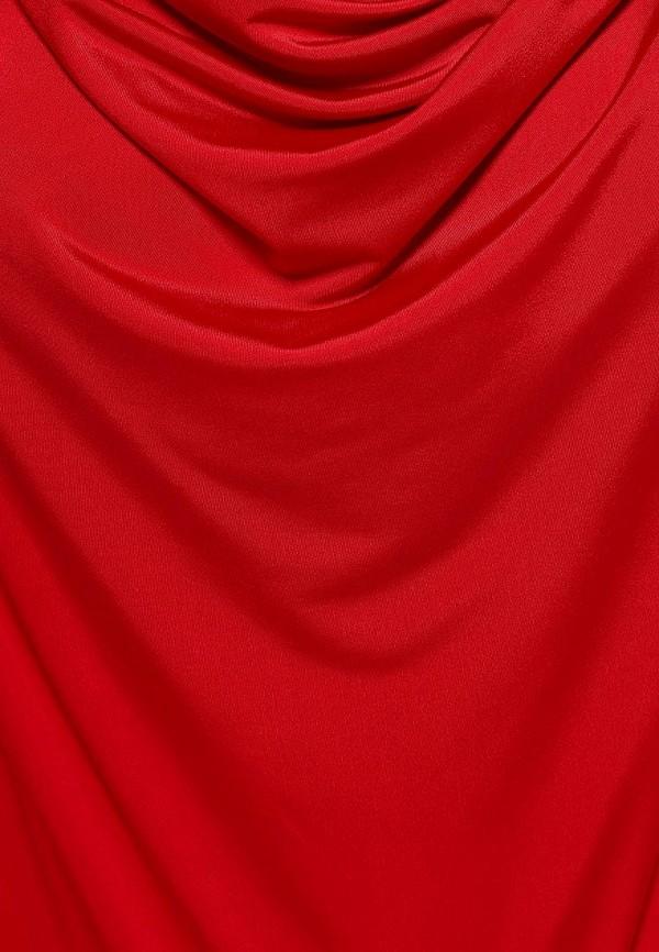 Платье-макси Be In Пл 106-016: изображение 6