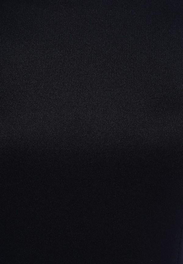 Платье-миди Be In Пл 117-660: изображение 4