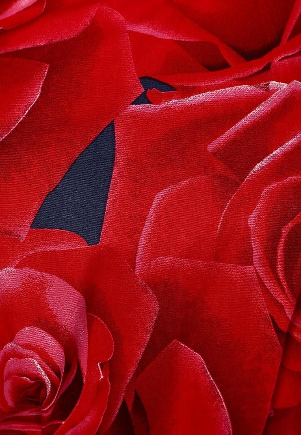 Платье-мини Be In Пл 119-958: изображение 5