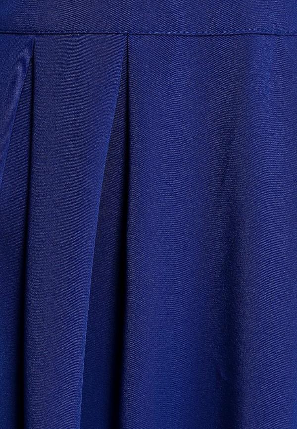 Платье-мини Be In Пл 119х-004: изображение 4