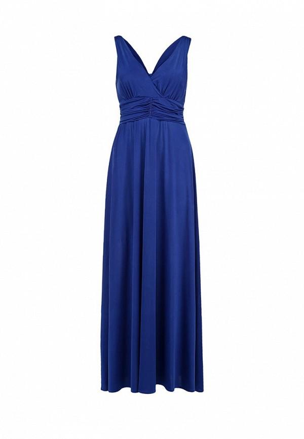 Платье-макси Be In Пл 31-004: изображение 2