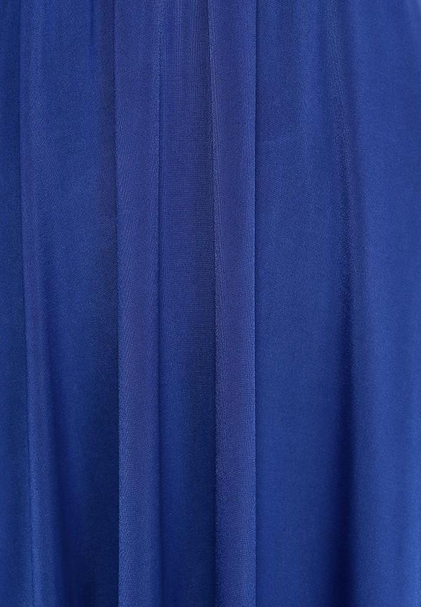 Платье-макси Be In Пл 31-004: изображение 4