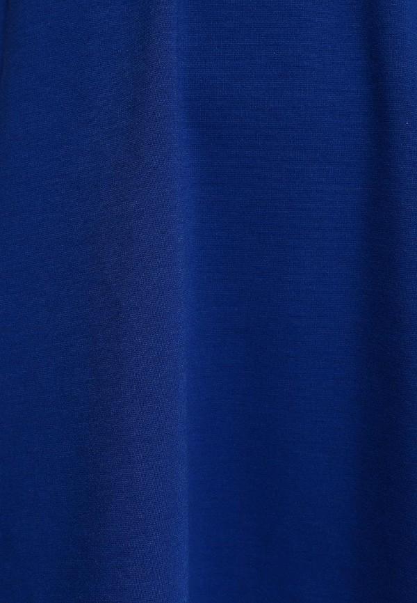 Платье-миди Be In Пл 31хх-004: изображение 5