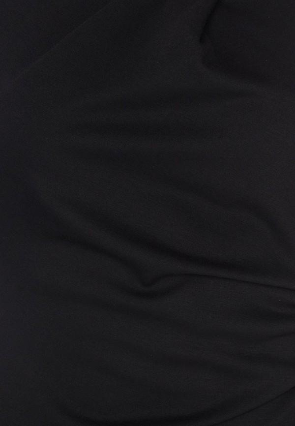 Платье-миди Be In Пл 49-3ак: изображение 3