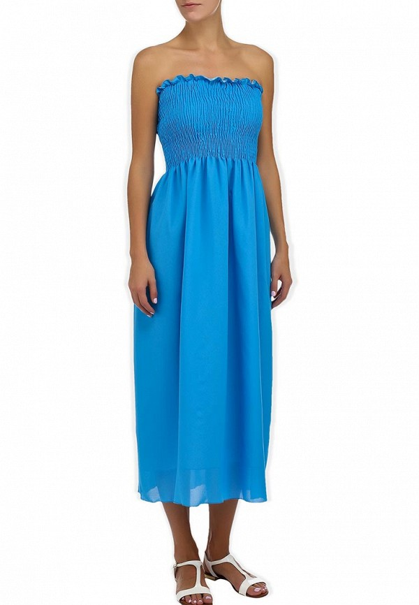 Летнее платье Be In Сар 5: изображение 4