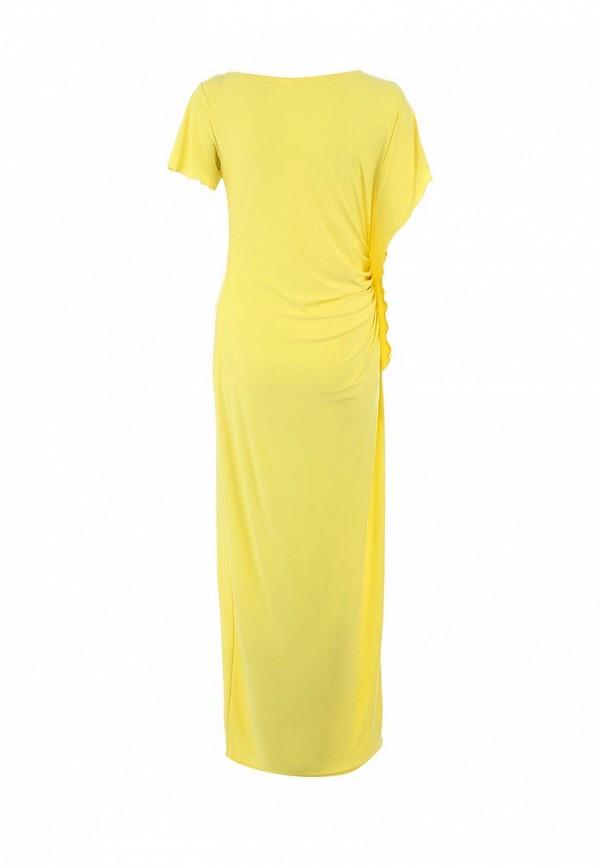 Вечернее / коктейльное платье Be In Пл 34х: изображение 2