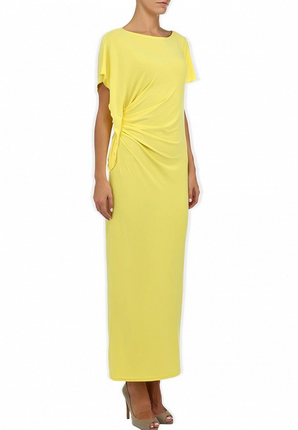 Вечернее / коктейльное платье Be In Пл 34х: изображение 4