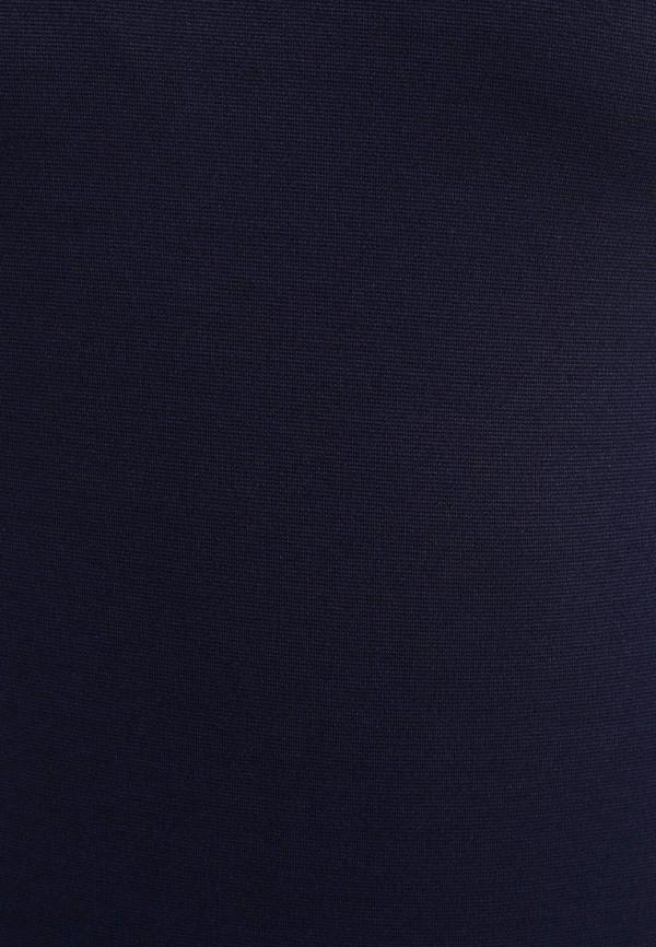 Платье-миди Be In Пл 88-660ак: изображение 2
