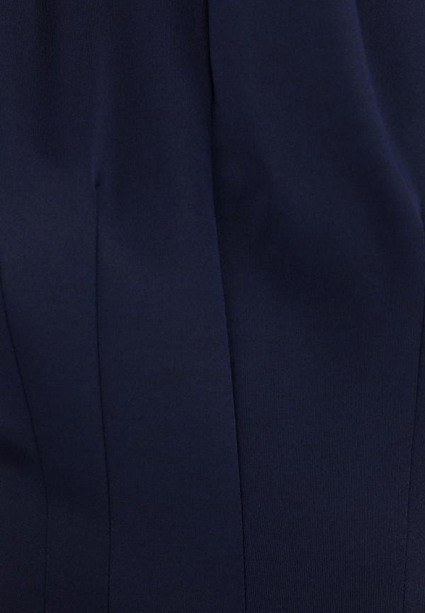 Платье-миди Be In Пл 95-660вд: изображение 3