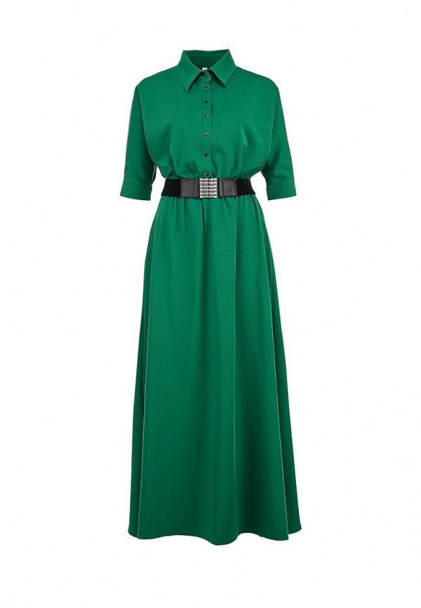 Платье Be In Пл 100-324п/э: изображение 1