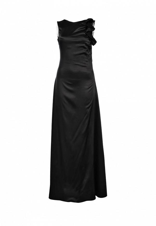 Платье-макси Be In Пл 58х-3: изображение 2
