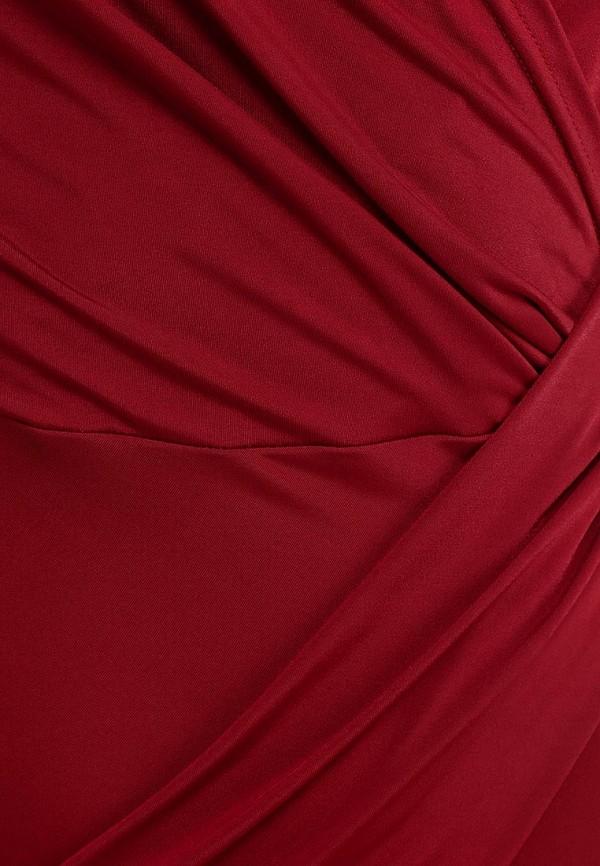 Платье-миди Be In Пл 94-016х мас: изображение 3