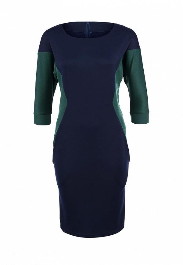 Платье Be In Пл 96-004вд-324вд: изображение 1