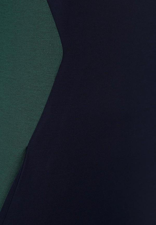 Платье Be In Пл 96-004вд-324вд: изображение 3