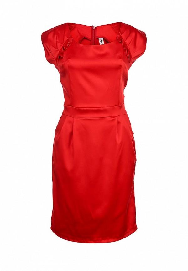 Платье Be In Пл 98-016х вд: изображение 1