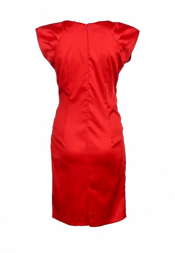 Платье Be In Пл 98-016х вд: изображение 2