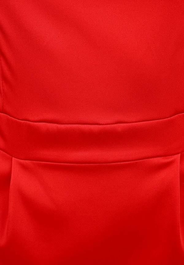 Платье Be In Пл 98-016х вд: изображение 3