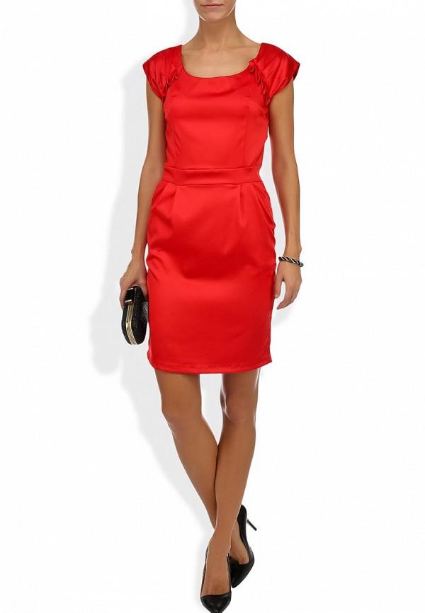 Платье Be In Пл 98-016х вд: изображение 4