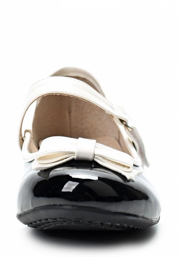 Туфли Betsy (Бетси) 948006/07-06-K: изображение 6