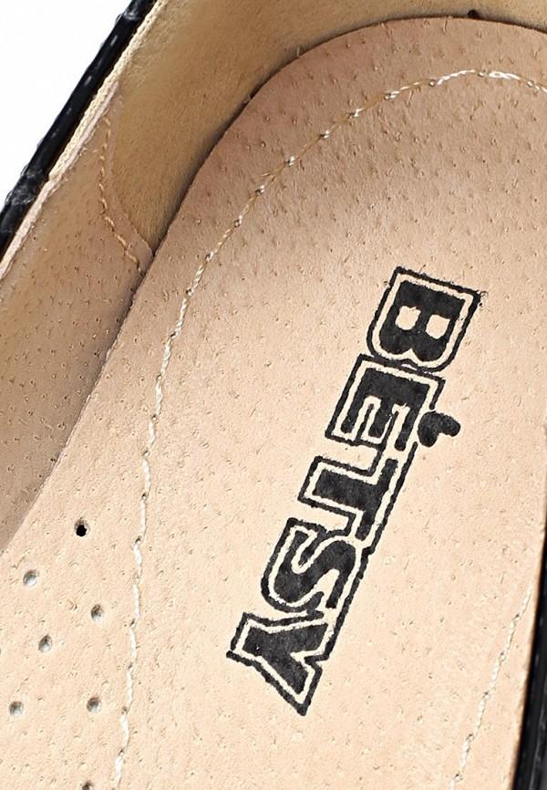 Туфли Betsy (Бетси) 948153/02-01-K: изображение 12