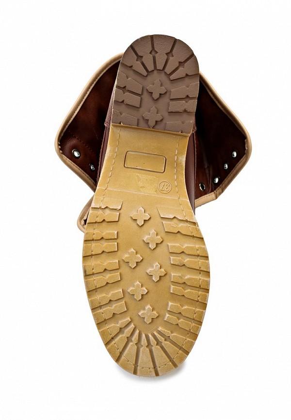 Женские ботинки Betsy (Бетси) 419392/01#3: изображение 3