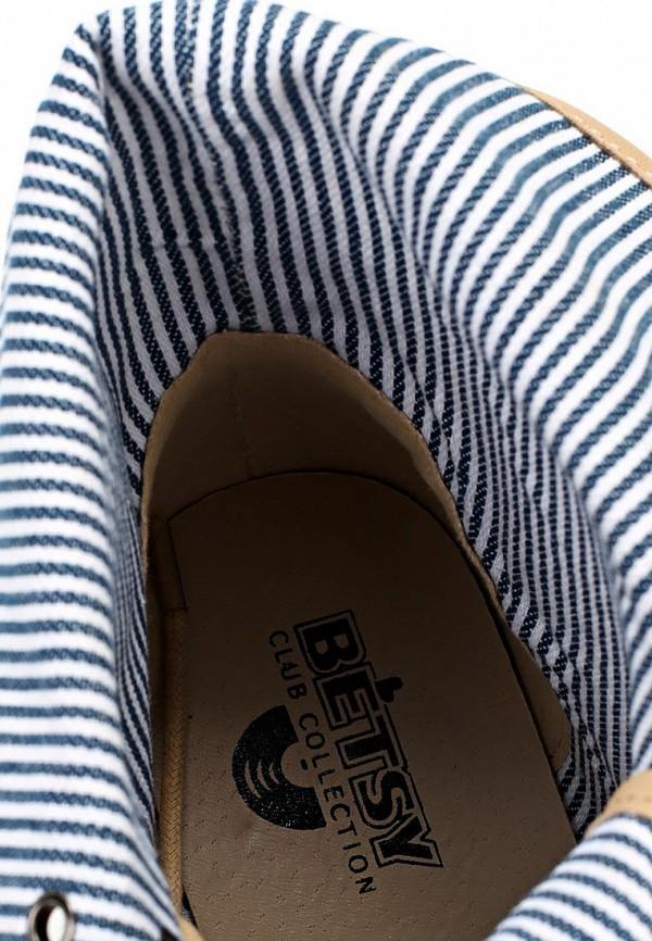 Женские ботинки Betsy (Бетси) 419392/01#3: изображение 7