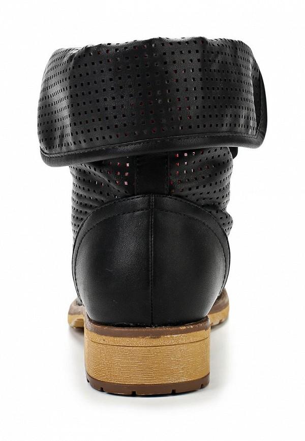 Женские ботинки Betsy (Бетси) 419392/02#2: изображение 2