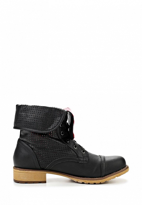 Женские ботинки Betsy (Бетси) 419392/02#2: изображение 5