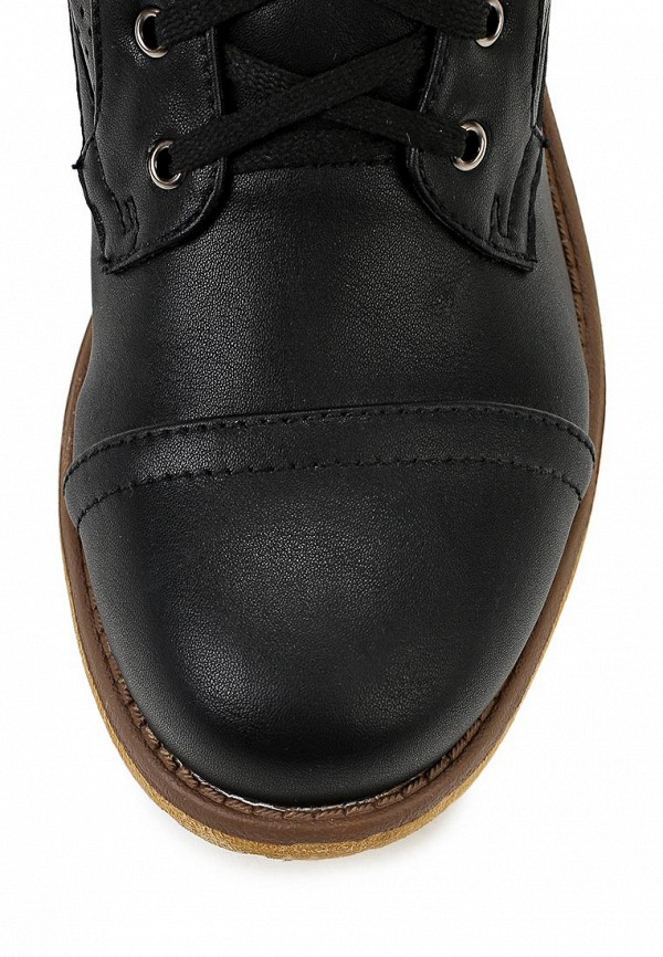 Женские ботинки Betsy (Бетси) 419392/02#2: изображение 6