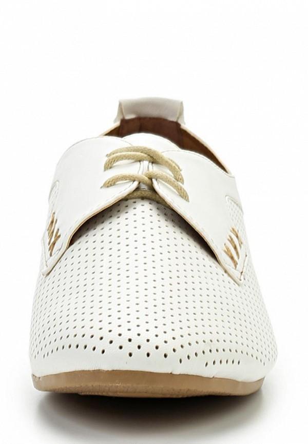 Женские ботинки Betsy (Бетси) 419447/01#1: изображение 7