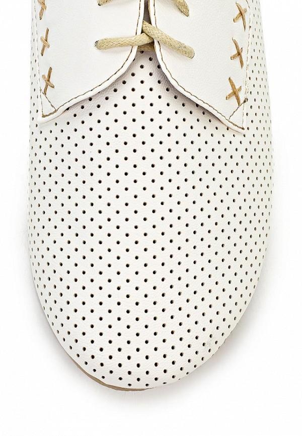 Женские ботинки Betsy (Бетси) 419447/01#1: изображение 11