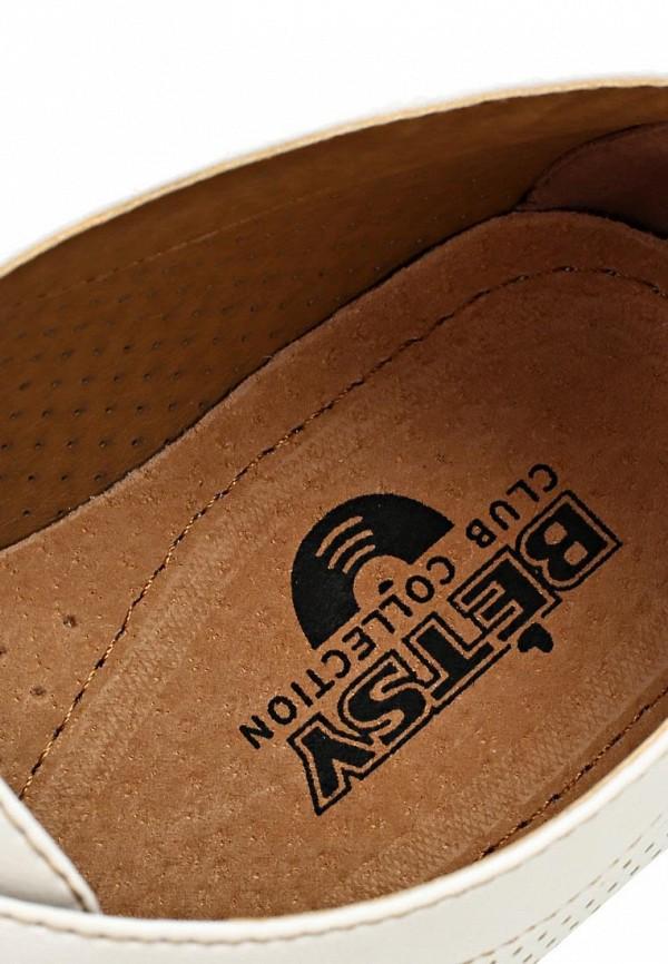 Женские ботинки Betsy (Бетси) 419447/01#1: изображение 13