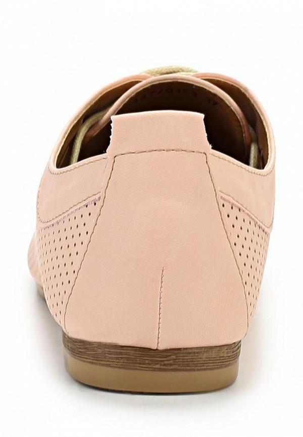 Женские ботинки Betsy (Бетси) 419447/01#3: изображение 3