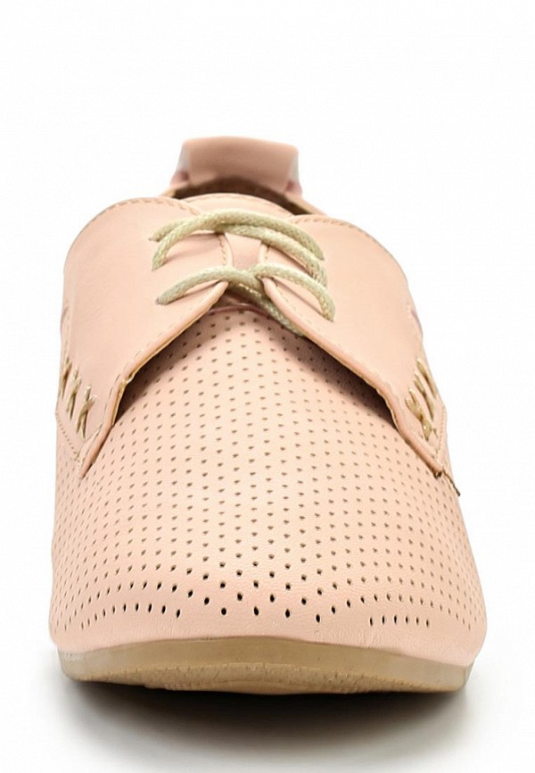 Женские ботинки Betsy (Бетси) 419447/01#3: изображение 7
