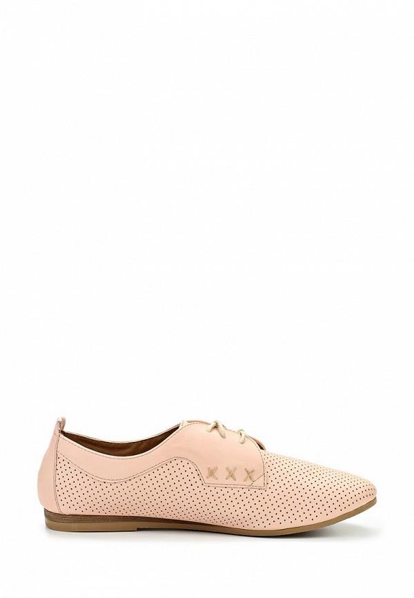 Женские ботинки Betsy (Бетси) 419447/01#3: изображение 9