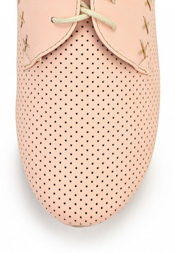 Женские ботинки Betsy (Бетси) 419447/01#3: изображение 11