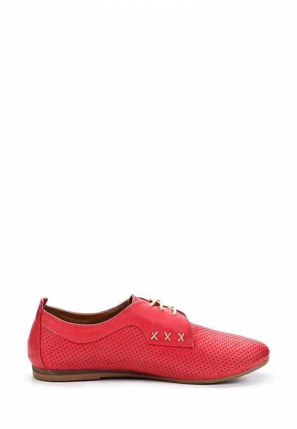 Женские ботинки Betsy (Бетси) 419447/01#4: изображение 5