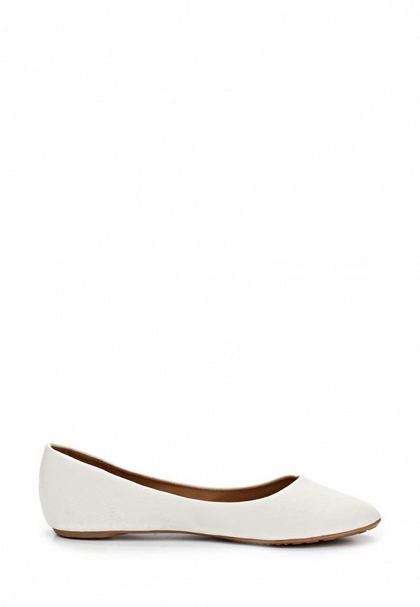 Туфли на плоской подошве Betsy (Бетси) 419165/01#19: изображение 10