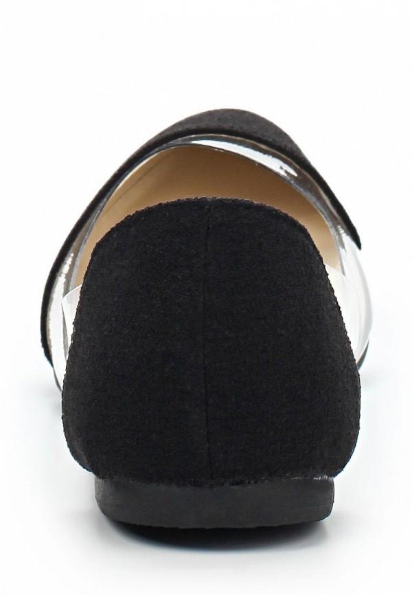 Туфли на плоской подошве Betsy (Бетси) 419185/02#2: изображение 2