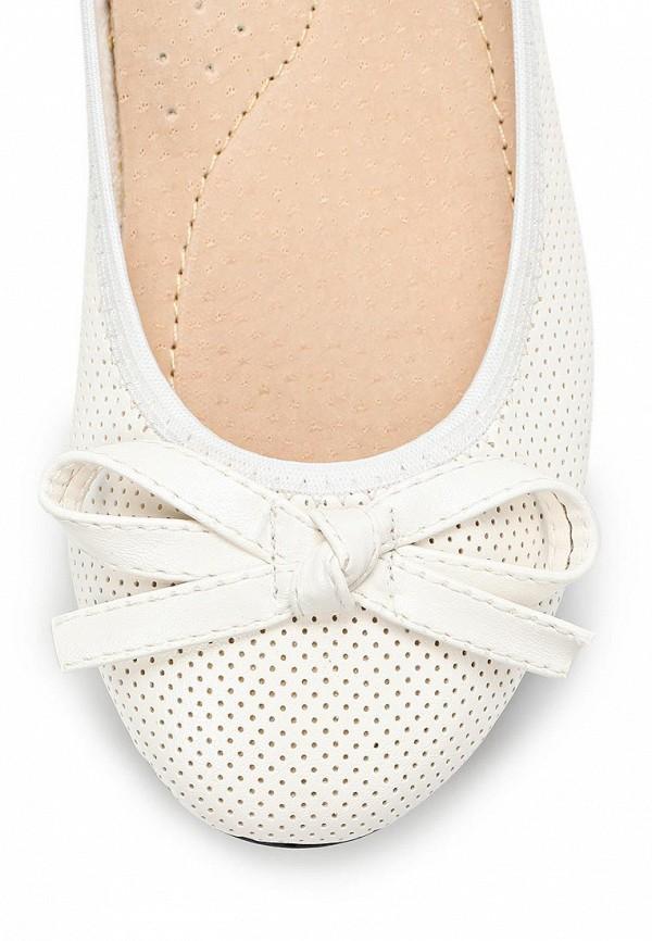 Женские балетки Betsy (Бетси) 419403/01#2: изображение 11