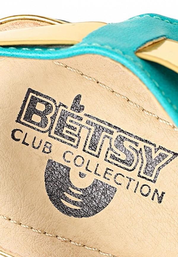 Женские сандалии Betsy (Бетси) 419193/03#3: изображение 13