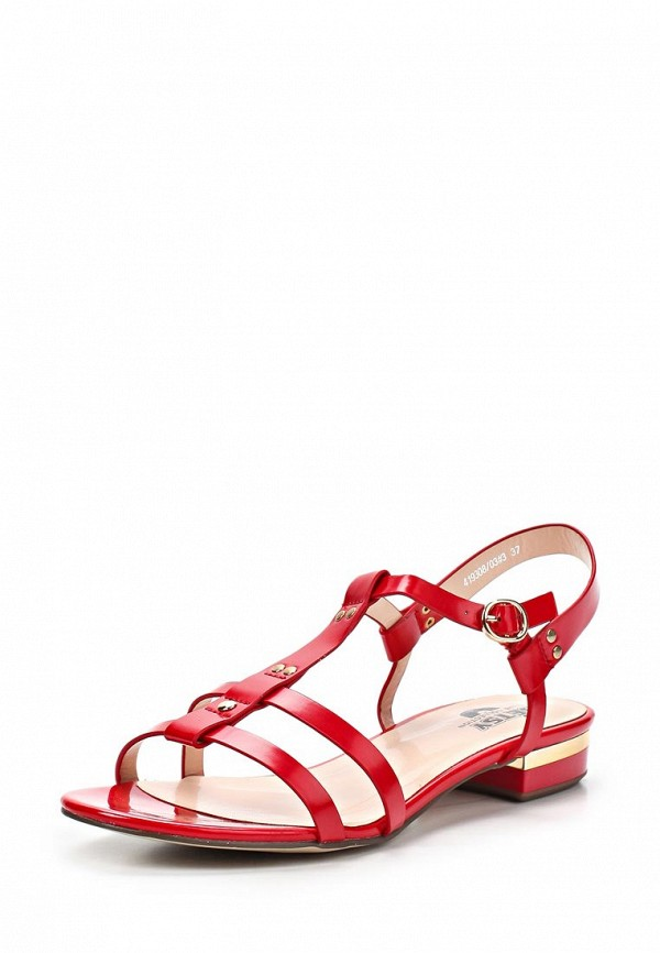 Женские сандалии Betsy (Бетси) 419308/03#3: изображение 2