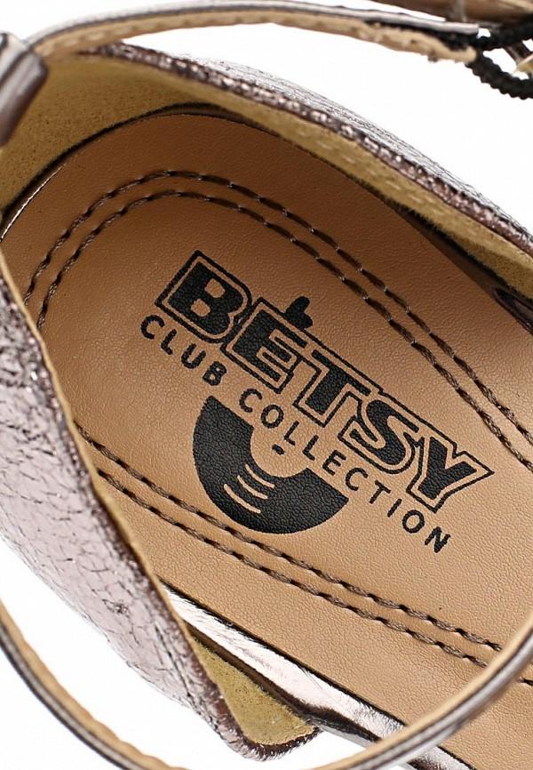 Женские сандалии Betsy (Бетси) 419364/03#2: изображение 13