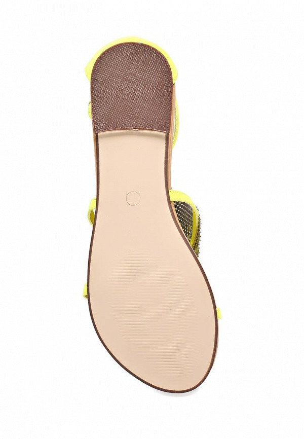 Женские сандалии Betsy (Бетси) 419388/01#5: изображение 3