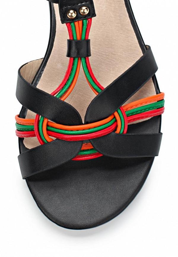 Женские сандалии Betsy (Бетси) 419430/01#1: изображение 12