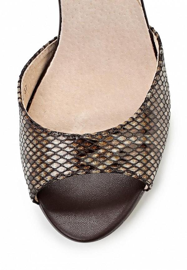 Босоножки на каблуке Betsy (Бетси) 419164/06#2: изображение 11