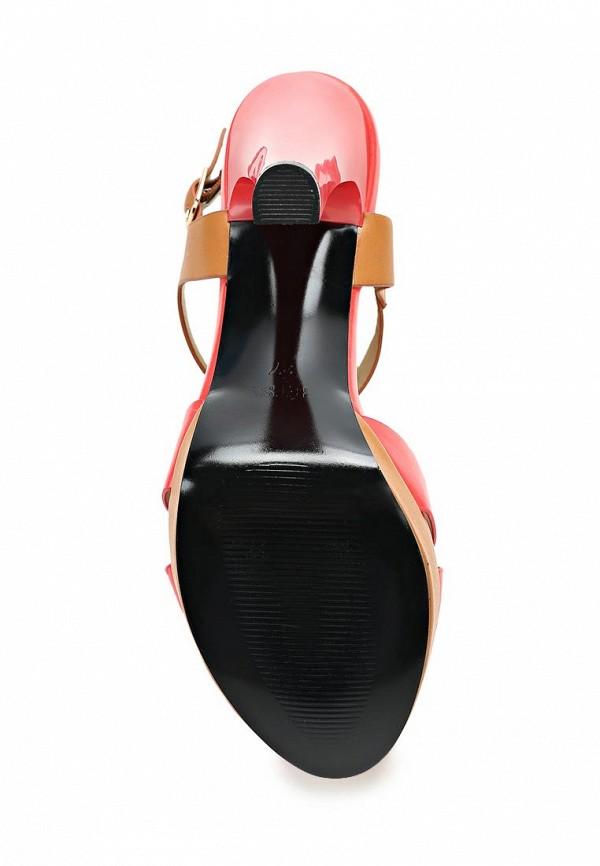 Босоножки на каблуке Betsy (Бетси) 419315/01#2: изображение 5