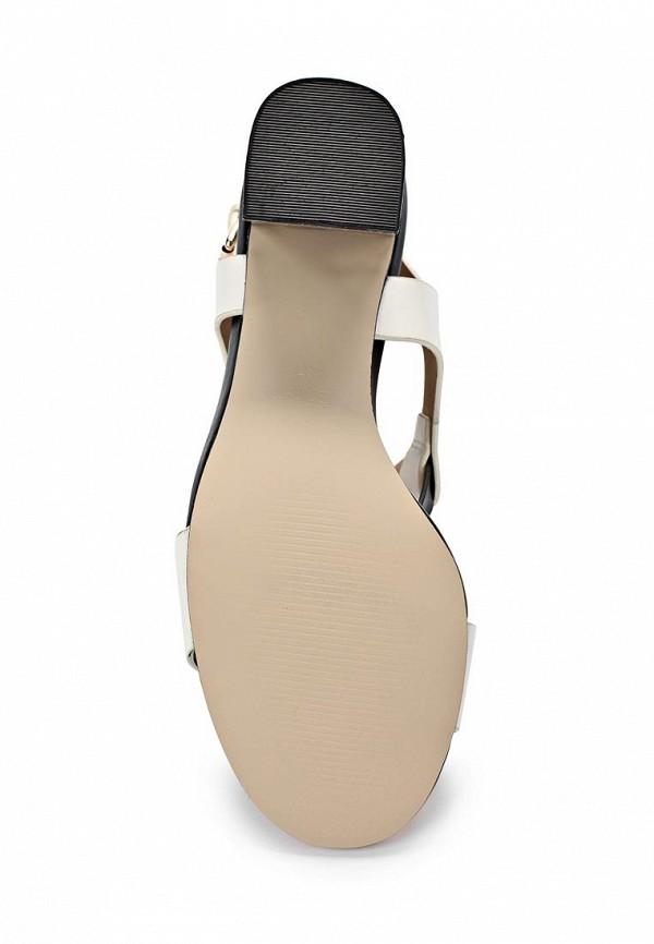 Босоножки на каблуке Betsy (Бетси) 419418/01#3: изображение 5