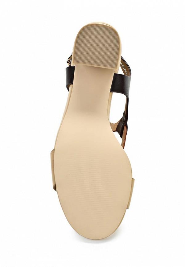 Босоножки на каблуке Betsy (Бетси) 419418/01#4: изображение 5
